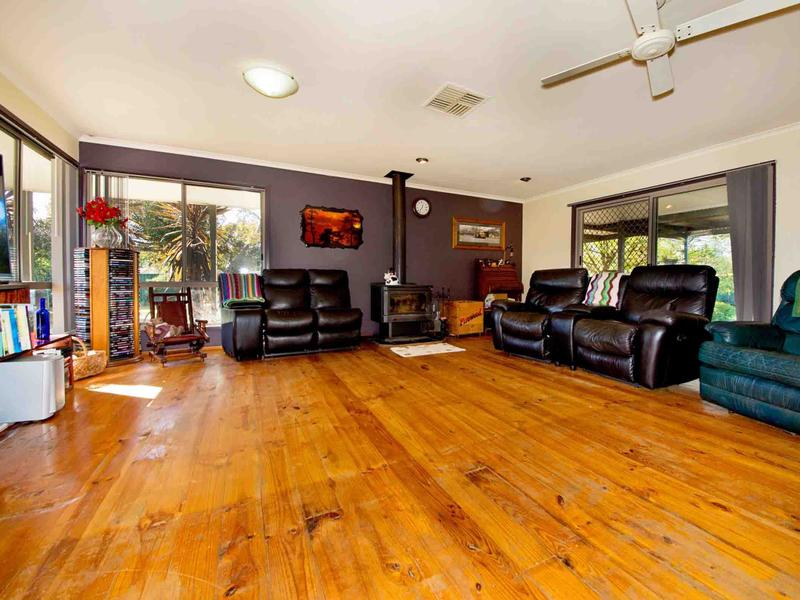 119 Pasley Street, Bundalong, Vic 3730