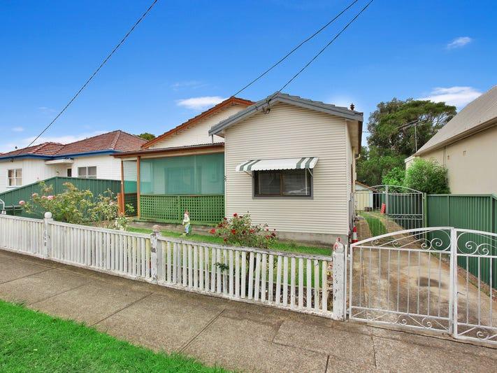 55 Farnell Street, Merrylands, NSW 2160