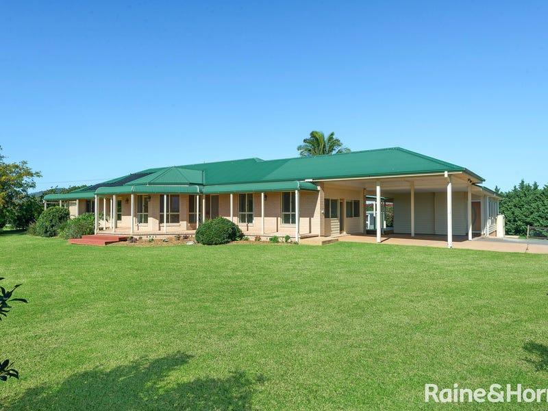 639C Coolangatta Road, Berry, NSW 2535