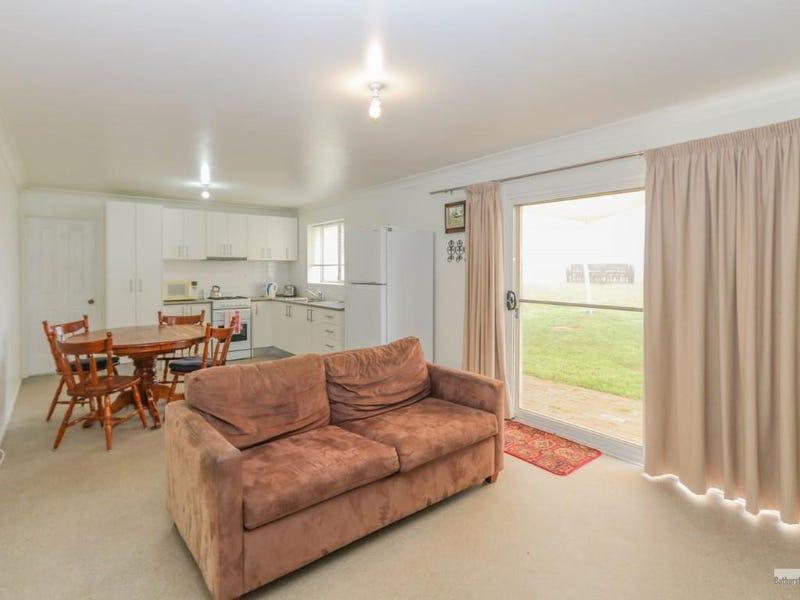 244b Brewongle Lane, Glanmire, NSW 2795