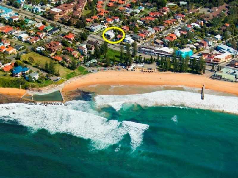 1065 Pittwater Road, Collaroy, NSW 2097