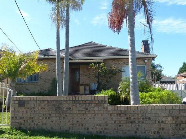 4  Buckland Street, Greenacre, NSW 2190