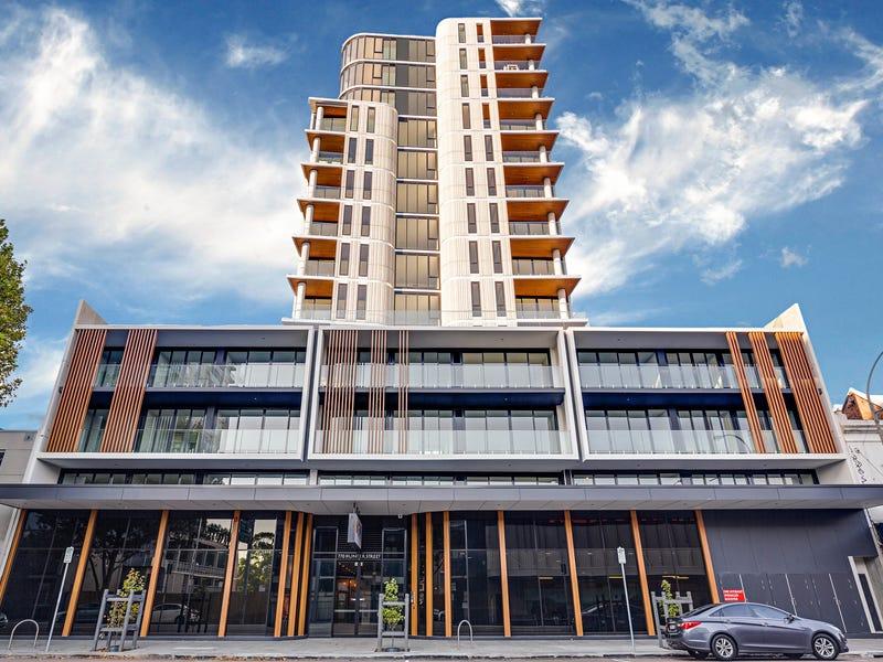 502/770 Hunter Street, Newcastle West, NSW 2302