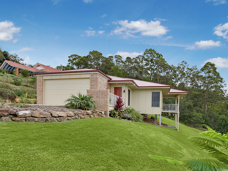 48 Patrick King Drive, Burnside, Qld 4560