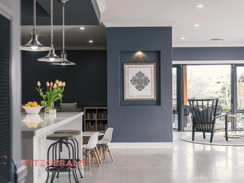 143 Ploughmans Lane, Orange, NSW 2800
