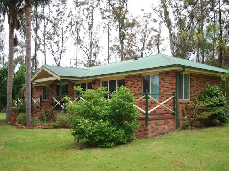 40 Blackwood Lane, Broadwater, NSW 2549