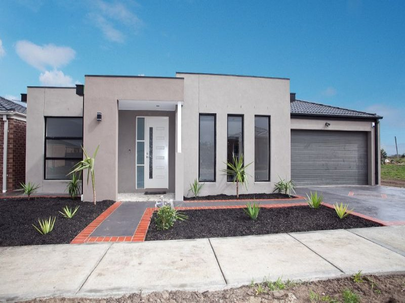 23 Oakgrove Drive, Craigieburn, Vic 3064