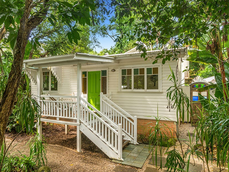 115 Bangalow Road, Byron Bay, NSW 2481