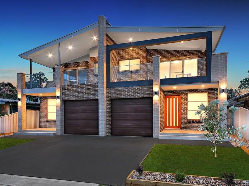 24A Flanders Avenue, Milperra, NSW 2214