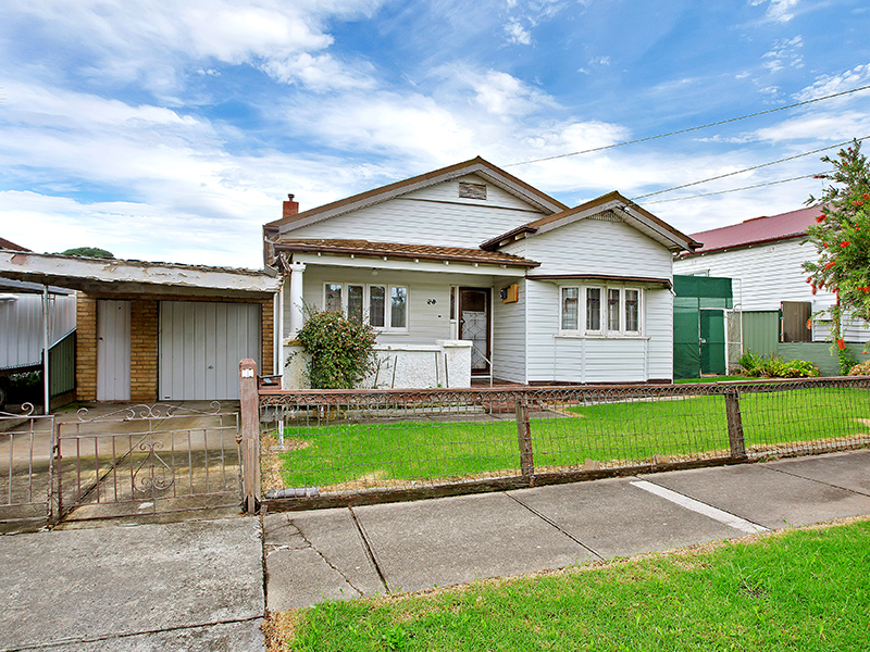 28 Cadman Street, Brunswick West, Vic 3055