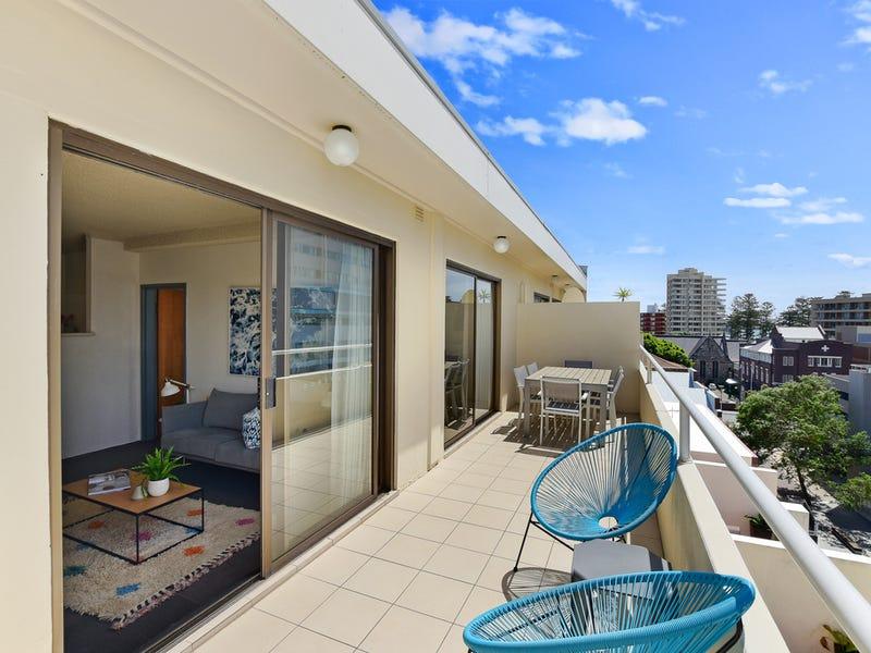 513/48 Sydney Road, Manly, NSW 2095
