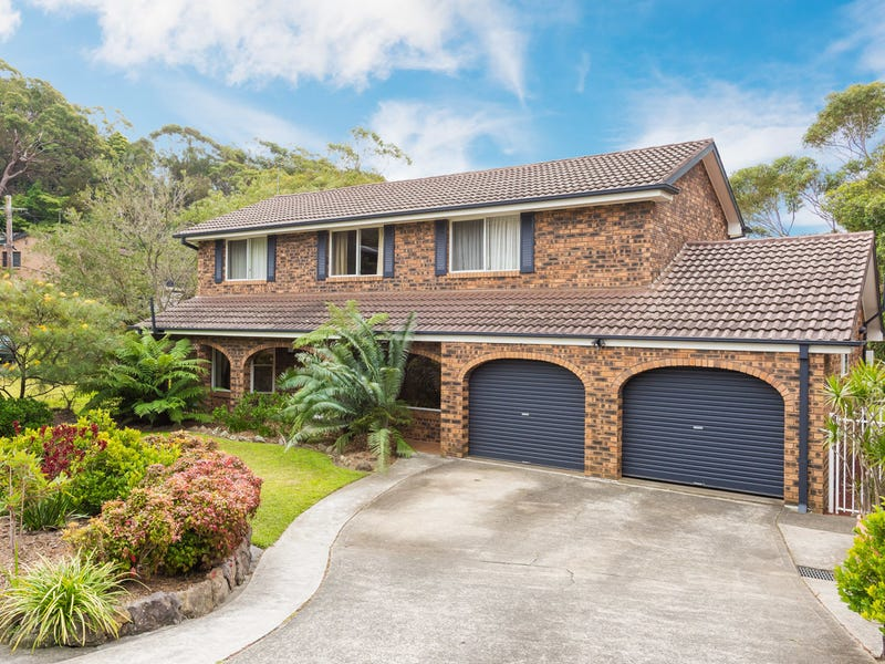 13 Bracken Close, Engadine, NSW 2233