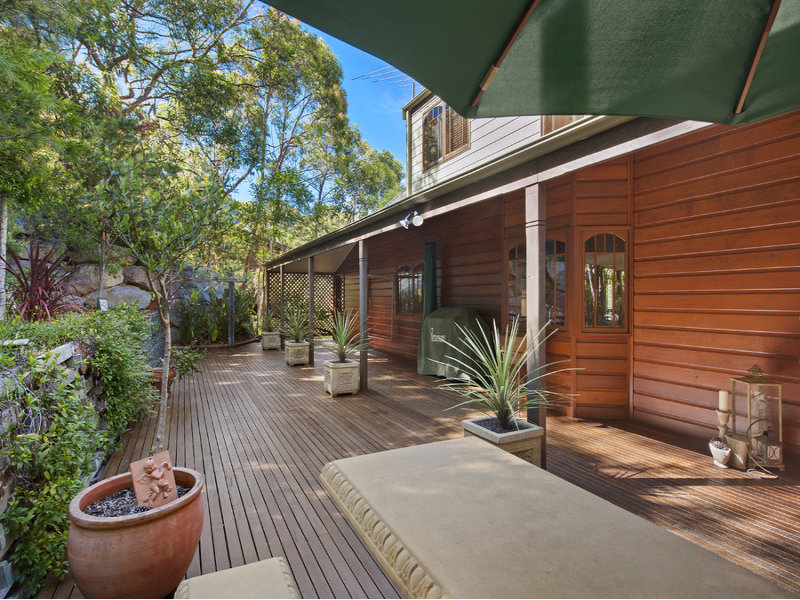 27 Martha Jane Avenue, Killcare, NSW 2257