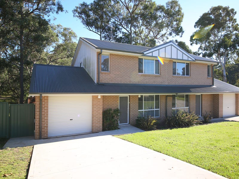 Unit 13/5-7 Winpara Cl, Tahmoor, NSW 2573