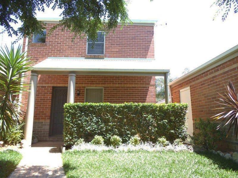 48 Acacia Court, Narellan Vale, NSW 2567