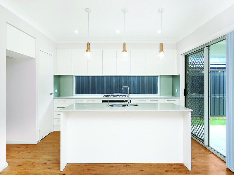 9 Crystal Avenue, Horsley, NSW 2530