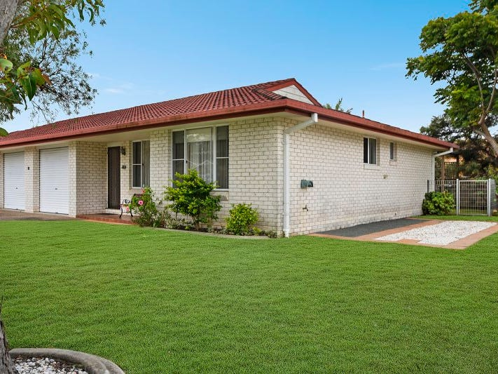 2/20 Murson Crescent, North Haven, NSW 2443