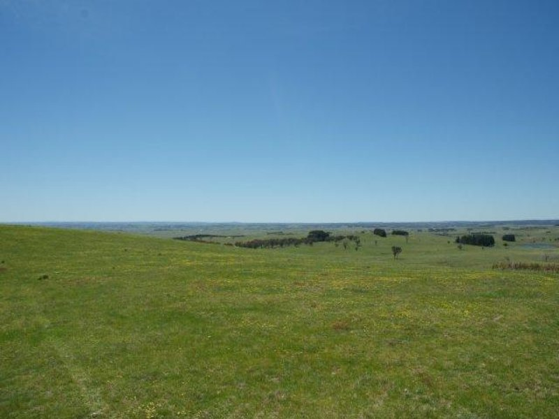 Lot 2 2572 Taralga Rd, Laggan, NSW 2583