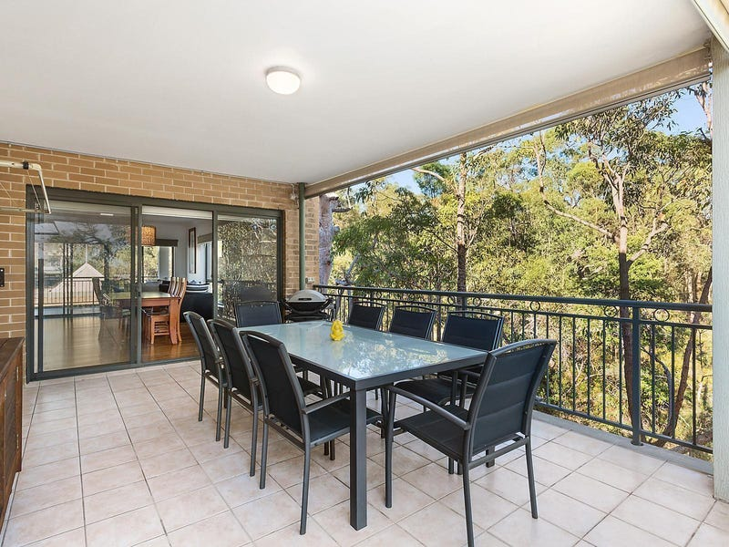 11/82 Allison Crescent, Menai, NSW 2234