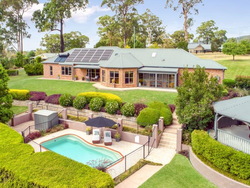 15/276 Hermitage Road, Kurrajong Hills, NSW 2758