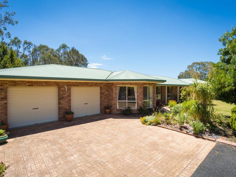 13 Northview, Bega, NSW 2550