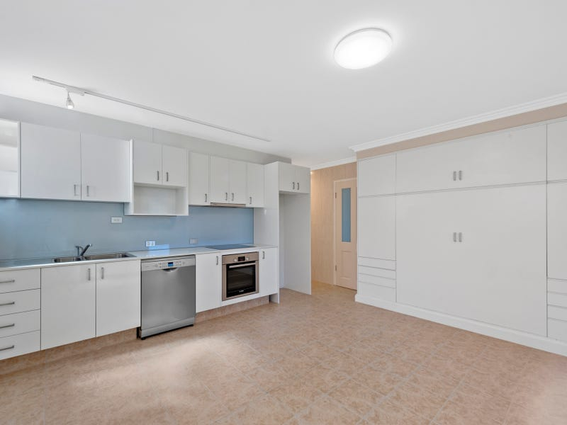 36A Coutts Crescent, Collaroy, NSW 2097