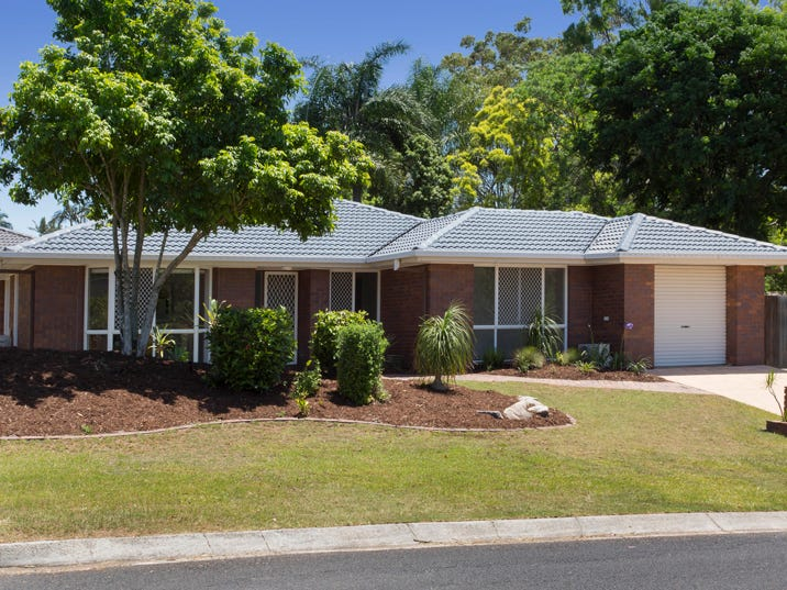 59 Cityview Road, Sinnamon Park, Qld 4073