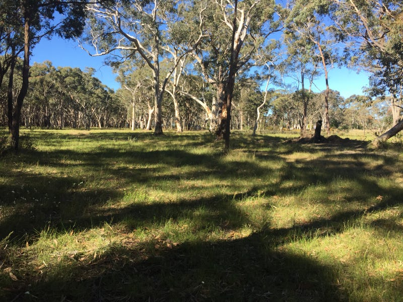 93 Colo Road (Lot 210), Colo Vale, NSW 2575