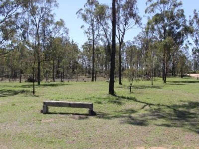 Address available on request, Benair, Qld 4610