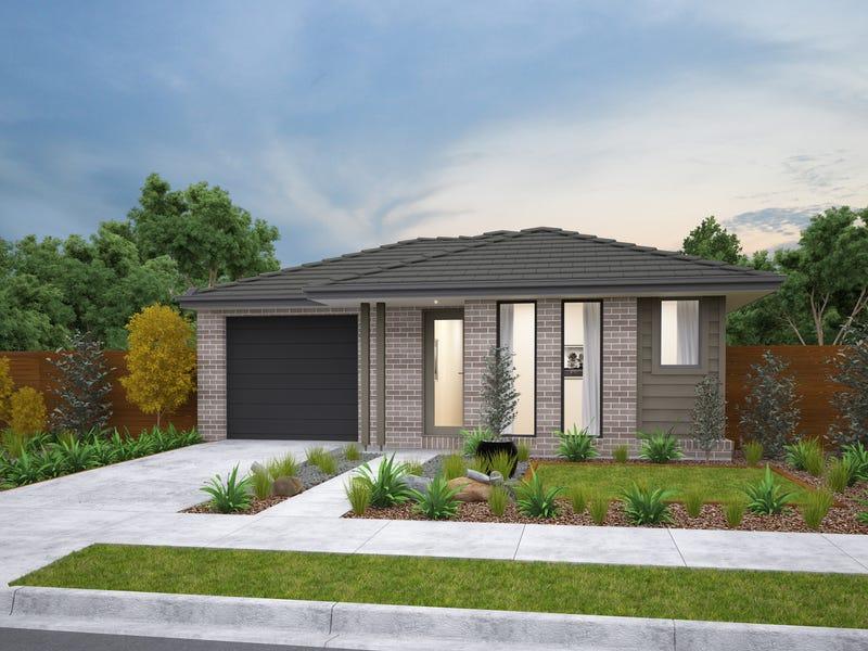 Lot 51  Langtree Drive (Edgeleigh), Mount Cottrell, Vic 3024