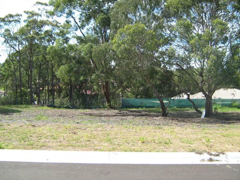 Lot 11, Maximillian Street, Floraville, NSW 2280