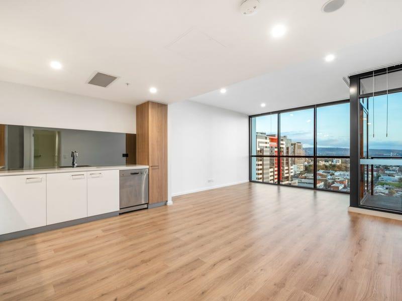 S1803/180 Franklin Street, Adelaide, SA 5000