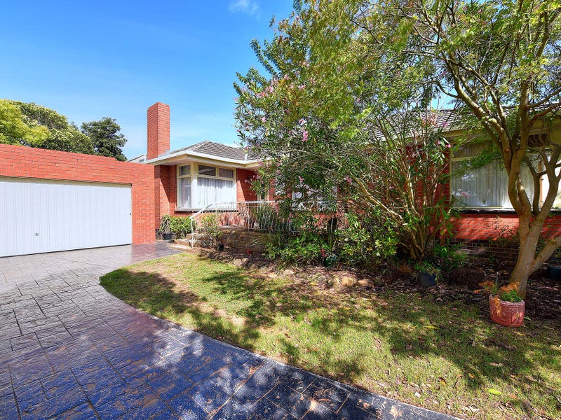 2 Oxley Close, Glen Waverley, Vic 3150