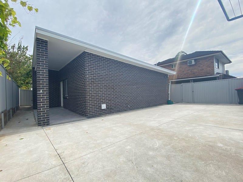 15A New Street, Auburn, NSW 2144
