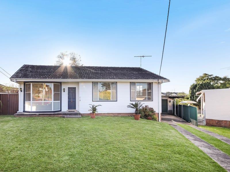 36 Omega Place, Greenacre, NSW 2190