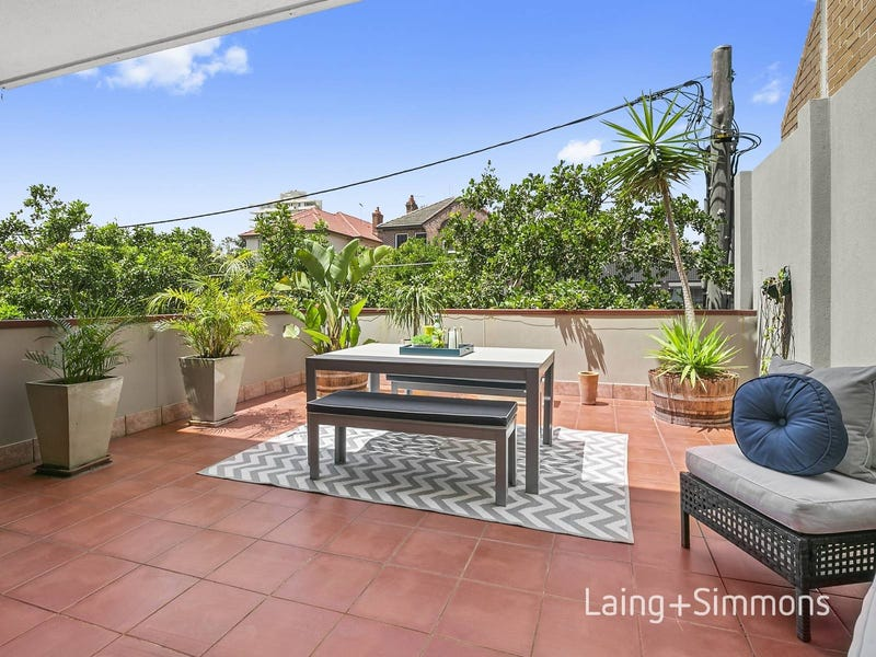 2/11-13 Pittwater Road, Manly, NSW 2095
