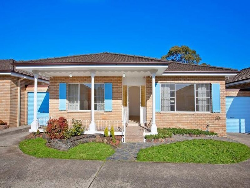 2/79 Greenacre Road, Connells Point, NSW 2221