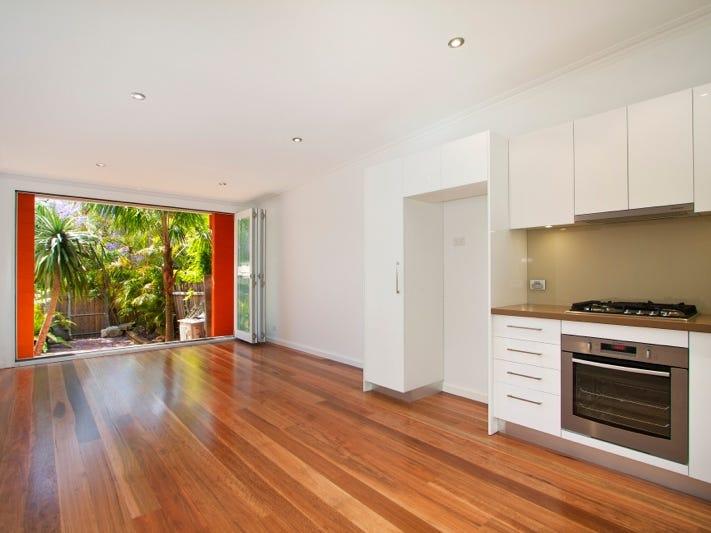 17 Excelsior Street, Leichhardt, NSW 2040