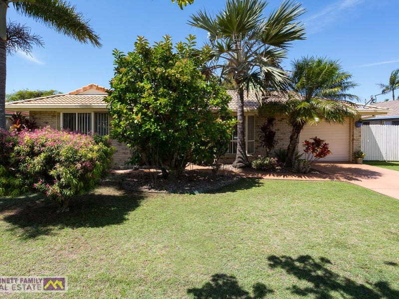 91 Link Road, Victoria Point, Qld 4165