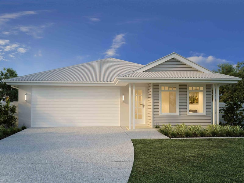 Lot 3, 32 Serene Terrace, Drysdale
