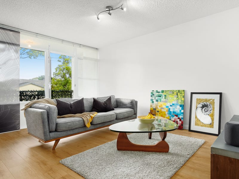 3/75 Woolwich Road, Woolwich, NSW 2110