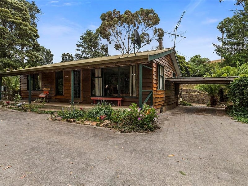 119 Swamp Road, Kindred, Tas 7310
