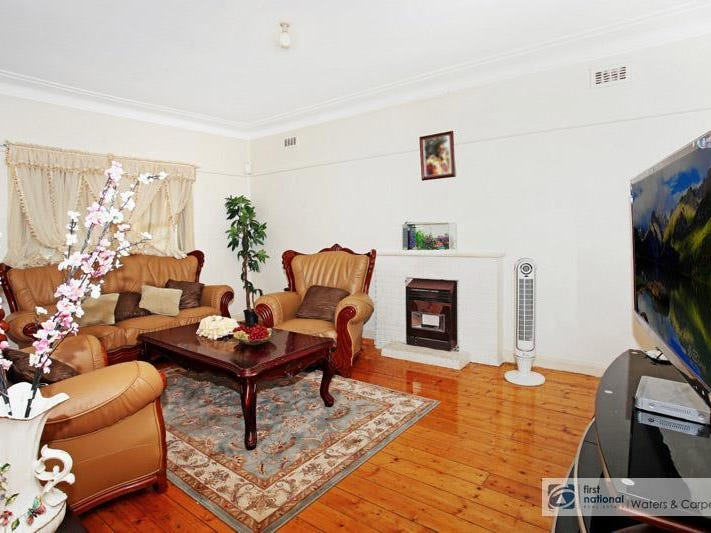 164  Auburn Road, Auburn, NSW 2144