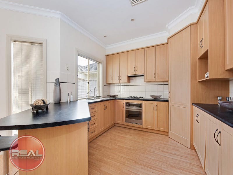 499A Tapleys Hill Road, Fulham Gardens, SA 5024