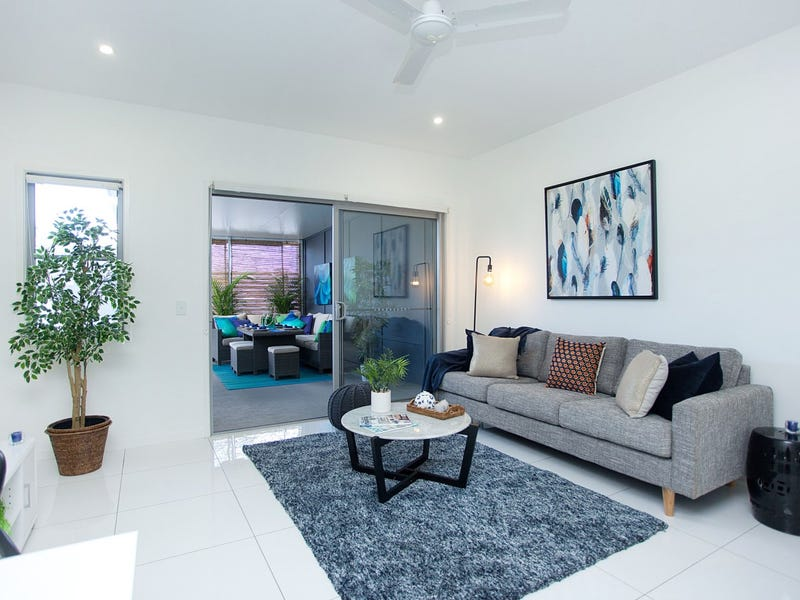 14/101 Jones Road, Carina Heights, Qld 4152