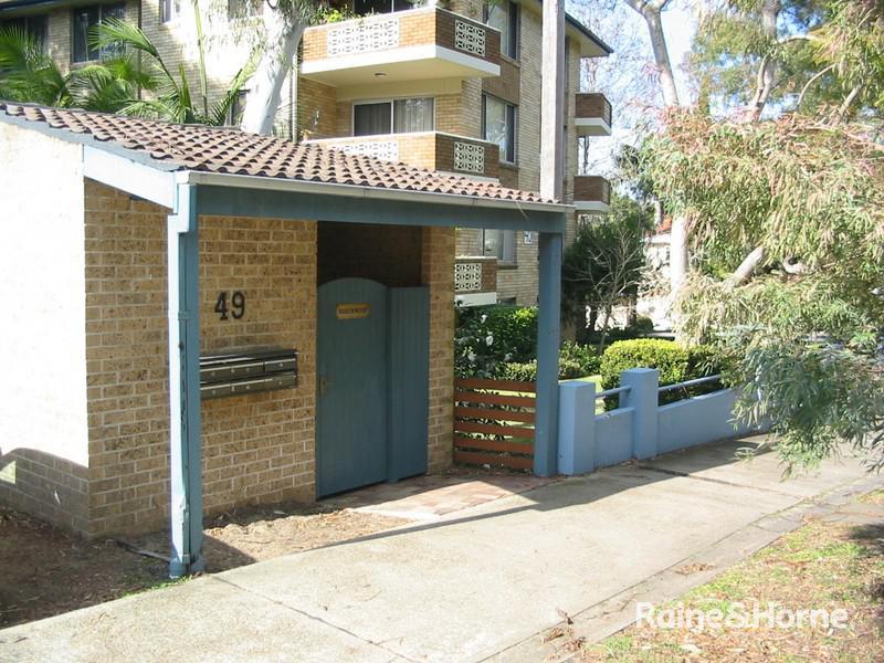 49E Murdoch Street, Cremorne, NSW 2090