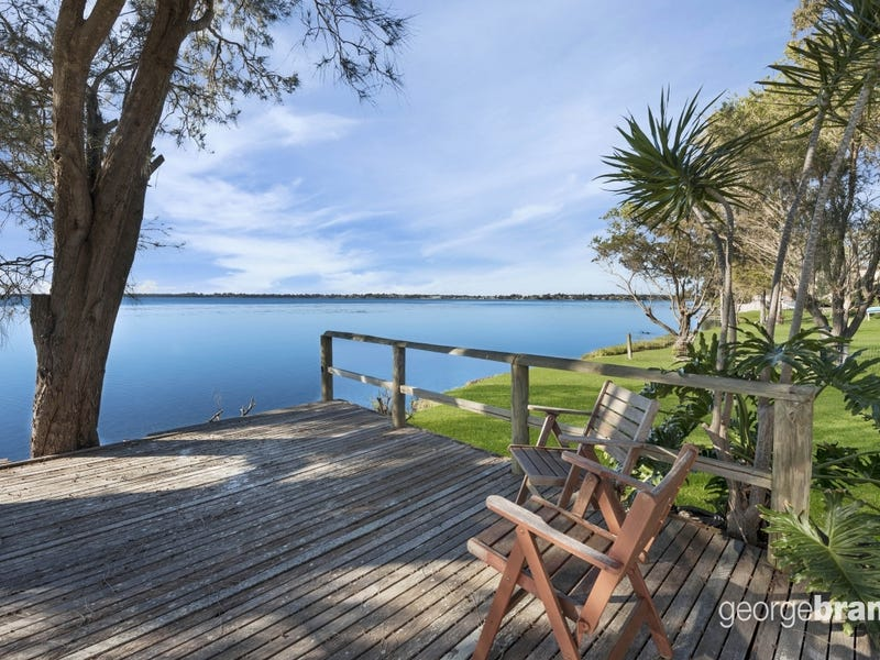 139 The Corso, Gorokan, NSW 2263