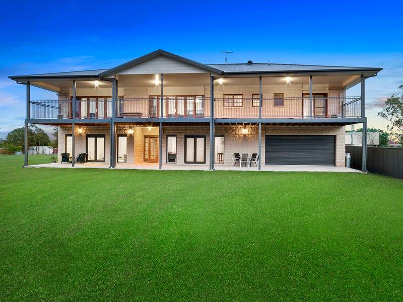 699B George Street, South Windsor, NSW 2756