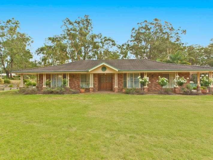 15 Eskdale Park Drive, Seaham, NSW 2324