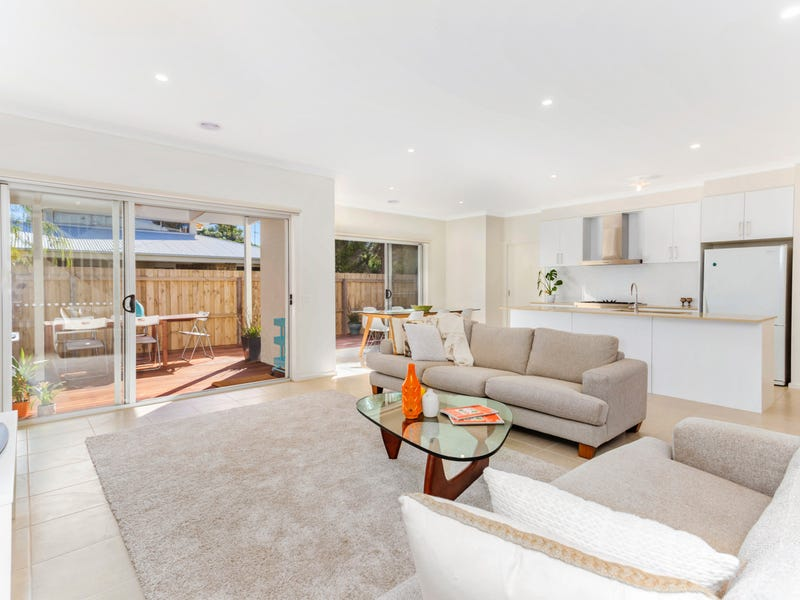 13A Beachwood Drive, Point Lonsdale, Vic 3225